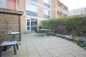 Bekijk appartement te huur in Utrecht Hijmans van den Berghlaan, € 1125, 60m2 - 359669. Geïnteresseerd? Bekijk dan deze appartement en laat een bericht achter!