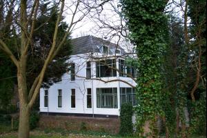 Bekijk studio te huur in Rotterdam Kasteelweg, € 850, 25m2 - 293372. Geïnteresseerd? Bekijk dan deze studio en laat een bericht achter!