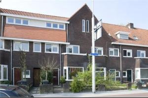 Bekijk woning te huur in Eindhoven Mauritsstraat: Woning - € 1595, 155m2 - 331493