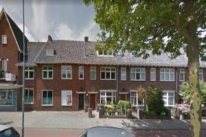 Bekijk appartement te huur in Haarlem Rijksstraatweg, € 1150, 45m2 - 360654. Geïnteresseerd? Bekijk dan deze appartement en laat een bericht achter!