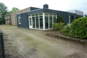Bekijk woning te huur in Apeldoorn Sleutelbloemstraat, € 950, 120m2 - 354754. Geïnteresseerd? Bekijk dan deze woning en laat een bericht achter!
