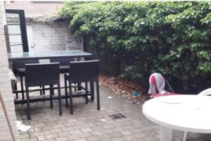 Bekijk kamer te huur in Den Bosch van Noremborghstraat, € 580, 22m2 - 386020. Geïnteresseerd? Bekijk dan deze kamer en laat een bericht achter!