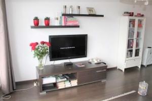 For rent: Apartment Duivelandselaan, Amstelveen - 1