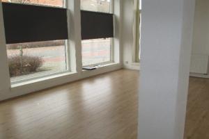 Bekijk studio te huur in Tilburg Oerlesestraat, € 575, 30m2 - 378776. Geïnteresseerd? Bekijk dan deze studio en laat een bericht achter!