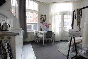 Te huur: Studio Diezerplein, Zwolle - 1