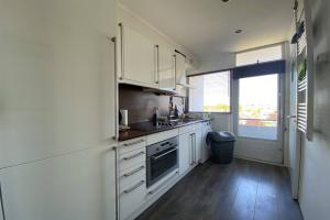 For rent: Apartment Dahliastraat, Zwijndrecht - 1