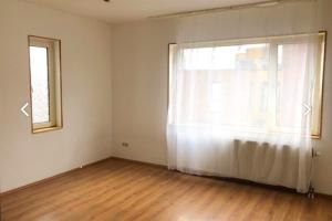 Bekijk appartement te huur in Rotterdam Klaverstraat, € 825, 54m2 - 380196. Geïnteresseerd? Bekijk dan deze appartement en laat een bericht achter!