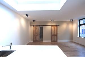 Bekijk appartement te huur in Den Haag Van Kinsbergenstraat, € 1250, 60m2 - 372072. Geïnteresseerd? Bekijk dan deze appartement en laat een bericht achter!