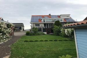 Bekijk woning te huur in Badhoevedorp Nieuwemeerdijk, € 2000, 113m2 - 368797. Geïnteresseerd? Bekijk dan deze woning en laat een bericht achter!