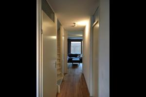 Bekijk woning te huur in Utrecht Rijnenburglaan, € 1500, 127m2 - 333618. Geïnteresseerd? Bekijk dan deze woning en laat een bericht achter!