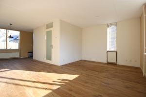 For rent: House Anne Franklaan, Deventer - 1