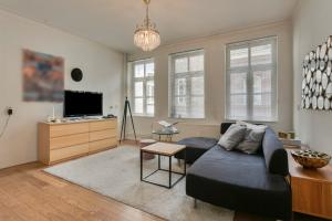 Te huur: Appartement Wycker Smedenstraat, Maastricht - 1