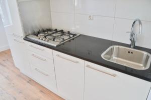 Bekijk appartement te huur in Den Haag Paul Krugerlaan, € 1050, 55m2 - 369163. Geïnteresseerd? Bekijk dan deze appartement en laat een bericht achter!
