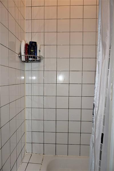 Te huur: Appartement van Renswoudestraat, Delft - 10