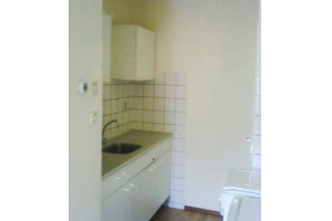 Bekijk appartement te huur in Rotterdam Volmarijnstraat: Apartment - € 800, 55m2 - 319081