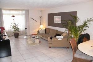 For rent: House Beerensteinerlaan, Bussum - 1