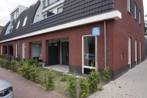Bekijk appartement te huur in Nuland Zandstraat, € 895, 70m2 - 374505. Geïnteresseerd? Bekijk dan deze appartement en laat een bericht achter!