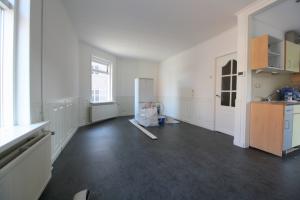 Te huur: Appartement Assendorperstraat, Zwolle - 1