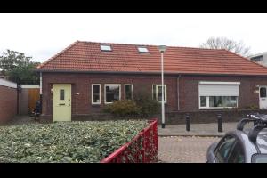 Bekijk woning te huur in Tilburg Schotelplein, € 1495, 130m2 - 307759. Geïnteresseerd? Bekijk dan deze woning en laat een bericht achter!