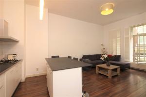 Te huur: Appartement Gravenstraat, Amsterdam - 1