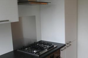 Bekijk appartement te huur in Utrecht Androsdreef, € 1295, 96m2 - 377361. Geïnteresseerd? Bekijk dan deze appartement en laat een bericht achter!