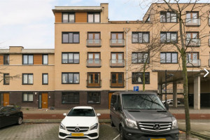 View apartment for rent in Barendrecht Avenue Carre, € 1300, 75m2 - 384616. Interested? check out this apartment and leave a message!