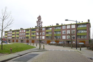 View apartment for rent in Almelo P.C. Boutensstraat, € 730, 130m2 - 378340. Interested? check out this apartment and leave a message!