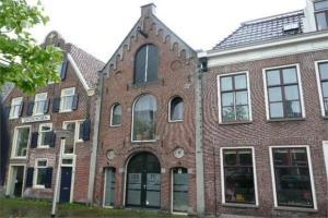 Bekijk woning te huur in Leeuwarden Zuidvliet, € 975, 120m2 - 333216. Geïnteresseerd? Bekijk dan deze woning en laat een bericht achter!