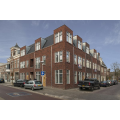 View studio for rent in Utrecht Koekoekstraat, € 895, 30m2 - 374008. Interested? check out this studio and leave a message!