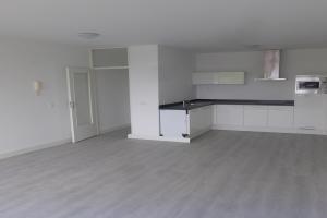 Bekijk appartement te huur in Tilburg Pascalerf, € 704, 65m2 - 354919. Geïnteresseerd? Bekijk dan deze appartement en laat een bericht achter!