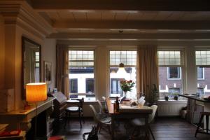Bekijk appartement te huur in Utrecht Schoutenstraat, € 1550, 120m2 - 385853. Geïnteresseerd? Bekijk dan deze appartement en laat een bericht achter!