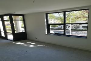 For rent: Apartment Klinkenbergerweg, Ede - 1
