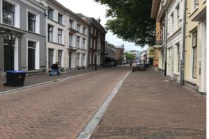 Bekijk appartement te huur in Utrecht Hamburgerstraat, € 1500, 75m2 - 352749. Geïnteresseerd? Bekijk dan deze appartement en laat een bericht achter!