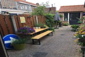 Bekijk appartement te huur in Tilburg Hendrik de Keijserstraat, € 995, 69m2 - 373201. Geïnteresseerd? Bekijk dan deze appartement en laat een bericht achter!