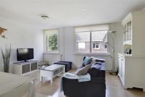Bekijk appartement te huur in Tilburg V. Goorstraat, € 695, 60m2 - 357708. Geïnteresseerd? Bekijk dan deze appartement en laat een bericht achter!