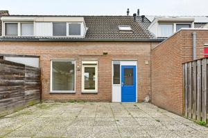 Bekijk woning te huur in Eindhoven Mulhouselaan, € 1395, 85m2 - 349361. Geïnteresseerd? Bekijk dan deze woning en laat een bericht achter!