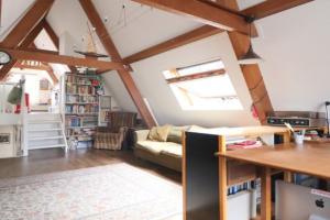 Bekijk appartement te huur in Utrecht Oudegracht, € 1400, 66m2 - 386950. Geïnteresseerd? Bekijk dan deze appartement en laat een bericht achter!