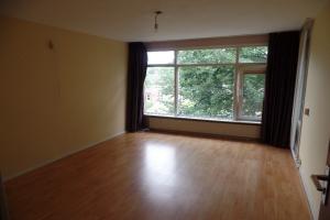 Bekijk kamer te huur in Tilburg Bernardusplein: Student room - € 325, 100m2 - 351521
