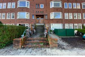 Te huur: Appartement Diephuisstraat, Groningen - 1