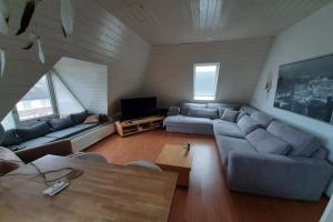 Bekijk appartement te huur in Vught Baarzenstraat, € 775, 50m2 - 383509. Geïnteresseerd? Bekijk dan deze appartement en laat een bericht achter!