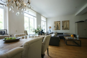 View apartment for rent in Breda Catharinastraat, € 1450, 83m2 - 383192. Interested? check out this apartment and leave a message!