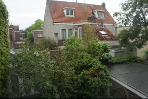 Bekijk woning te huur in Den Bosch Hennequinstraat, € 1195, 110m2 - 291778. Geïnteresseerd? Bekijk dan deze woning en laat een bericht achter!