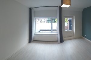 View apartment for rent in Eindhoven Morsestraat, € 1095, 65m2 - 374665. Interested? check out this apartment and leave a message!