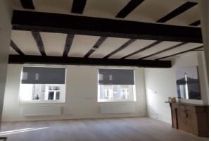 Bekijk appartement te huur in Maastricht Rechtstraat, € 1650, 111m2 - 371698. Geïnteresseerd? Bekijk dan deze appartement en laat een bericht achter!
