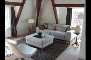 Bekijk appartement te huur in Den Bosch Berewoutstraat, € 975, 50m2 - 301899. Geïnteresseerd? Bekijk dan deze appartement en laat een bericht achter!