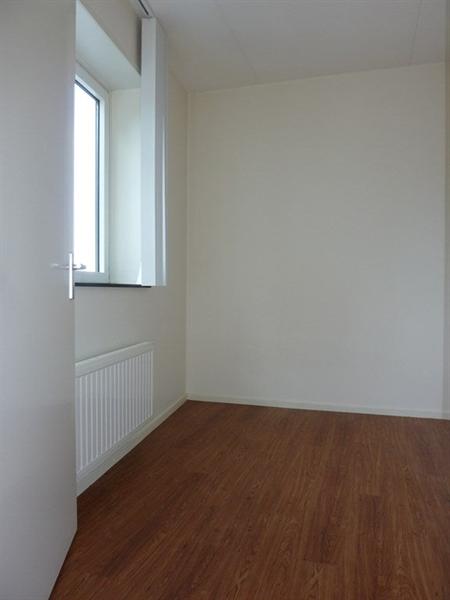 Te huur: Appartement Amsterdamsestraatweg, Utrecht - 3