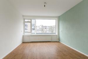 Bekijk appartement te huur in Rotterdam Plotinusstraat, € 895, 70m2 - 357864. Geïnteresseerd? Bekijk dan deze appartement en laat een bericht achter!