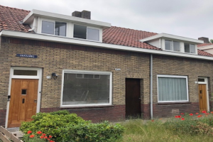 View apartment for rent in Tilburg Oeralweg, € 750, 40m2 - 369961. Interested? check out this apartment and leave a message!