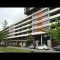 Bekijk appartement te huur in Rotterdam Gedempte Zalmhaven, € 1775, 100m2 - 305200. Geïnteresseerd? Bekijk dan deze appartement en laat een bericht achter!