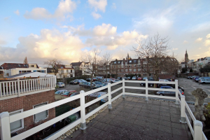 View apartment for rent in Delft van de Spiegelstraat, € 1650, 150m2 - 362555. Interested? check out this apartment and leave a message!
